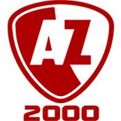 AZ 2000