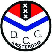 D.C.G. Amsterdam