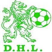 D.H.L
