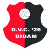 DVC Didam