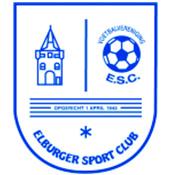 E.S.C