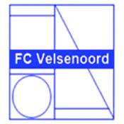 FC VELSENOORD
