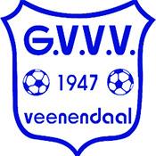 G.V.V.V