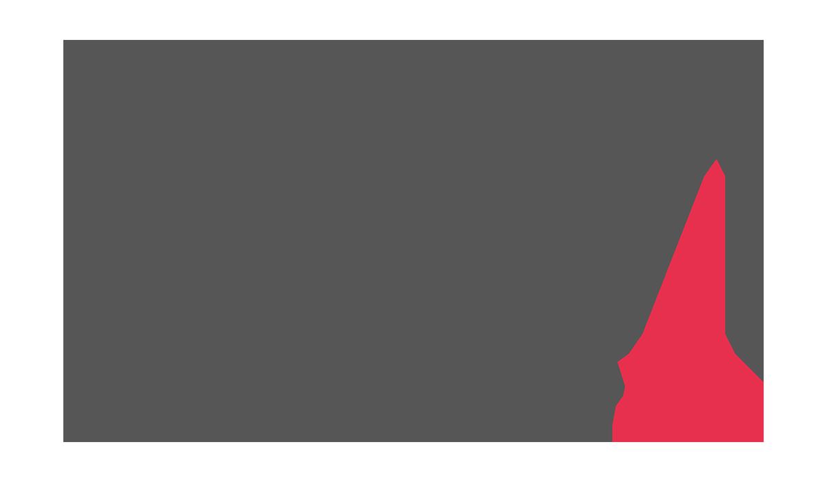SFM – de sportuitgever