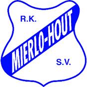 R.K. Mierlo-Hout
