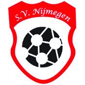 S.V. Nijmegen
