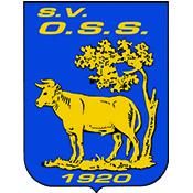 S.V. O.S.S