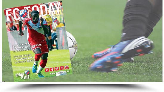 SFM-website-SFM-FC TODAY