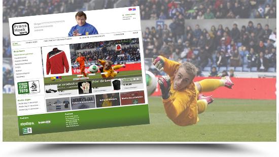 SFM-website-SFM-Franshoek