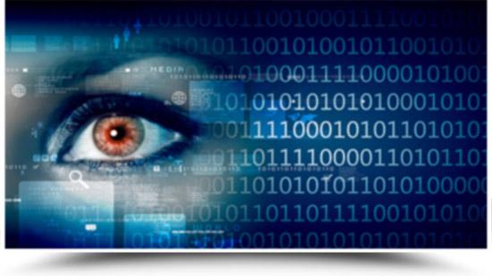SFM-website-SFM-ICT oplossingen