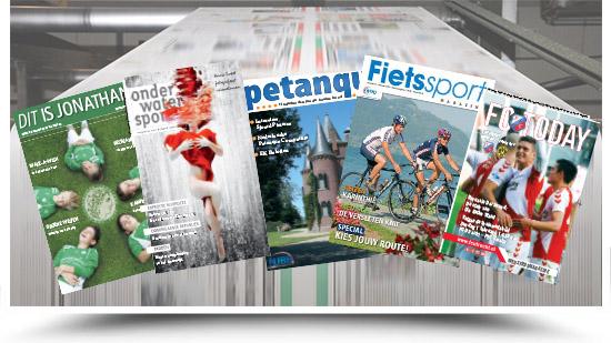 SFM-website-SFM-Print