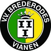 V.V Brederodes