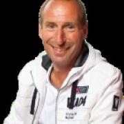 Martin Veldhuizen